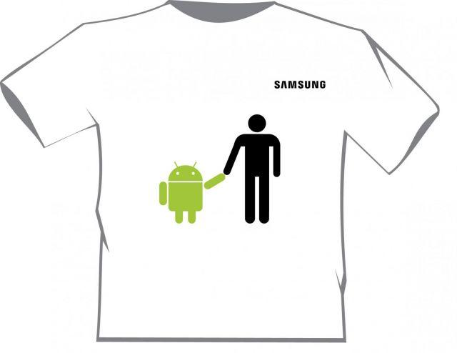 Majica Android moška.jpg