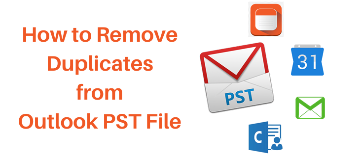 Free Method Duplicate Remover For Outlook 2019 / 2016 / 2013 / 2010