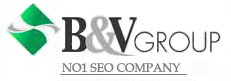 Izdelava Spletnih Strani | Seo Optimizacija - B&v Group