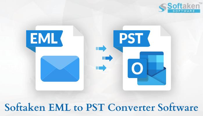 Hur Konverterar Du Windows Live Mail-Data Till Pst