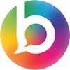 Babblebay - Najbolj Preprost Način Sodelovanja - last post by social