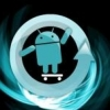 Android Smsji Problem - last post by Jure