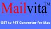 Çevrimdışı Ost'yi Outlook Pst Dosyasına Taşıma - Adım Adım