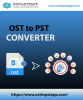 How To Convert Ost File To Pst Format?