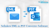 Hur Konverterar Du Windows Live Mail-Data Till Pst