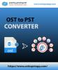 Как Конвертировать Файл Ost В Формат Pst?
