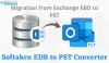 Go For The Smart Purchase For Advanced Edb To Pst Conversion